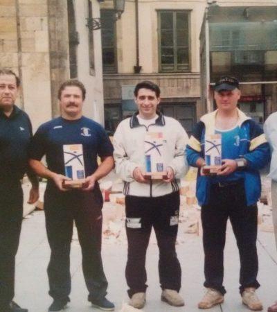 campeonato asturias
