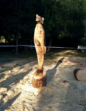 feria de artesania do concello do corgo lugo 2